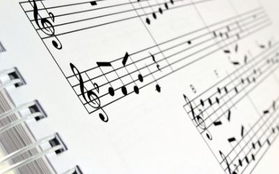 How to write music that expresses your emotions