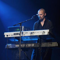martin hedin songwriting interview andromeda